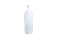 bottle for condensed water 1,0 L