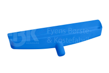 condensation squeegee 420 mm