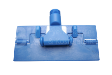 pad gripper for handle 230 x 100 mm