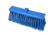 broom 300 x 60 mm, Polyester PBT 1.00