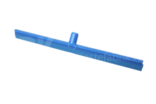 one piece squeegee 600 mm